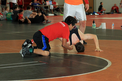 Wabash Team Camp June 2014_0015