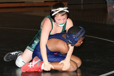 ZMS Creekside Dual 2-12-13_0004