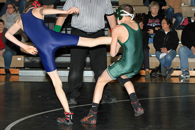 ZMS Creekside Dual 2-12-13_0028