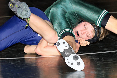 ZMS Creekside Dual 2-12-13_0020
