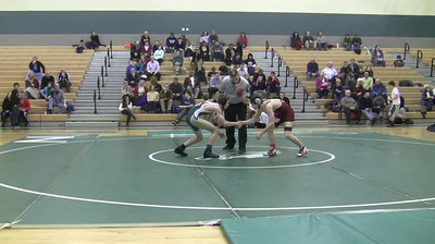 115-Matthew Mangus vs Carter Hoffman Riverside 2-6-14
