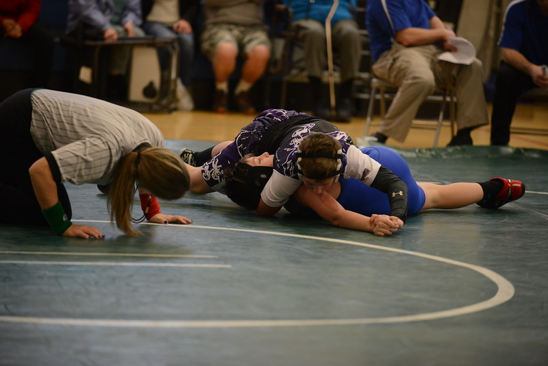 Nic for a pin.....