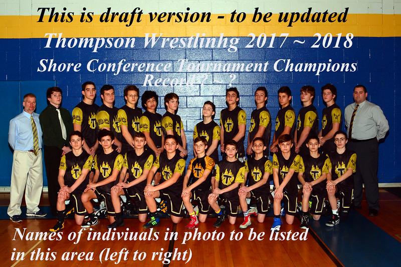 DSC_9355 draft Thompson team photo