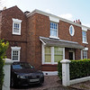 Clairmont House 2: Ash Grove: Wrexham Road