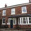 4 Ash Grove: Wrexham Road