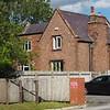 Ash Grove Farm: Wrexham Road