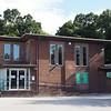 Nuffield Health: Wrexham Road