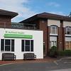 The Grosvenor Hospital: Wrexham Road