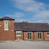 Jigsaw Day Nursery: Wrexham Road