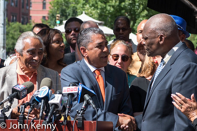 Espaillat & Wright