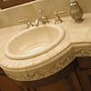 "Sink detail  <a href=""http://www.wrightbuilt.biz"">http://www.wrightbuilt.biz</a>"