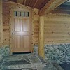 """Thomas entry after the whole house remodel  <a href=""""http://www.wrightbuilt.biz"""">http://www.wrightbuilt.biz</a>"""