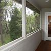 "Davis screened porch  <a href=""http://www.wrightbuilt.biz"">http://www.wrightbuilt.biz</a>"