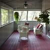 "Screen porch addition  <a href=""http://www.wrightbuilt.biz"">http://www.wrightbuilt.biz</a>"