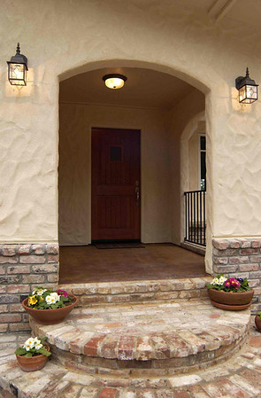 """Brokaw project after whole house remodel  <a href=""""http://www.wrightbuilt.biz"""">http://www.wrightbuilt.biz</a>"""
