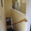 "Stairs<br /> <br />   <a href=""http://www.wrightbuilt.biz"">http://www.wrightbuilt.biz</a>"