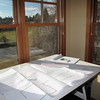 """Andy's office<br /> <br />   <a href=""""http://www.wrightbuilt.biz"""">http://www.wrightbuilt.biz</a>"""