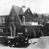 """Original photos from 1930's <br /> <br />  <a href=""""http://www.wrightbuilt.biz"""">http://www.wrightbuilt.biz</a>"""