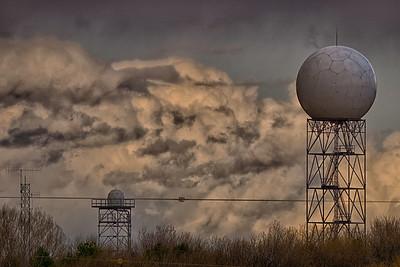 Doppler Storm 1