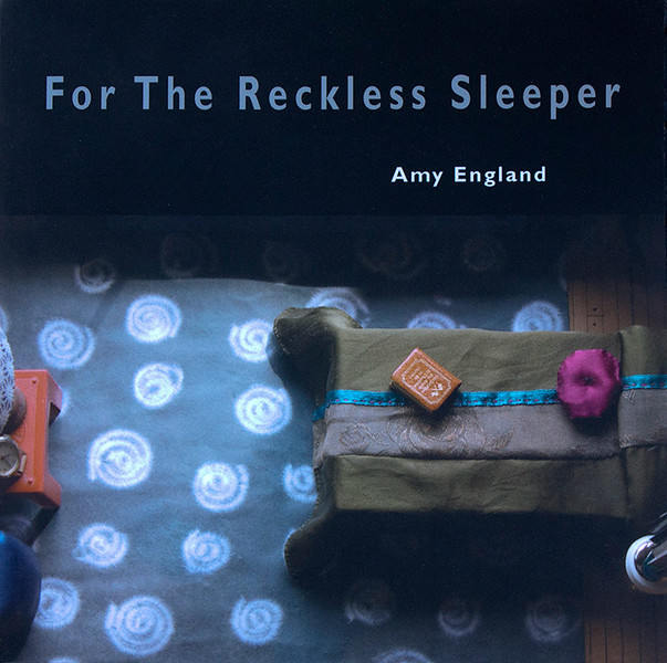 For the Reckless Sleeper