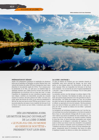 descente-loire-stand-up-paddle