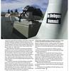 Investigative feature, American Angler, November 2013.