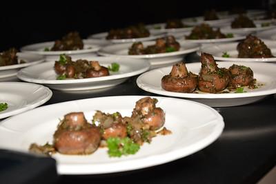 WuBDA Fancy Diner-0143