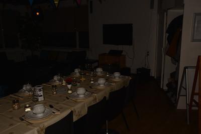 WuBDA Fancy Diner-0121