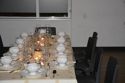 WuBDA Fancy Diner-0116