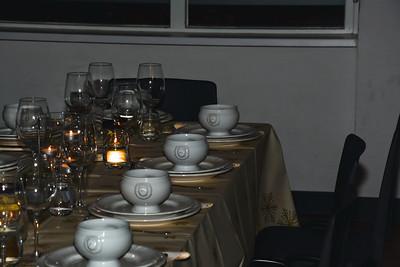 WuBDA Fancy Diner-0119