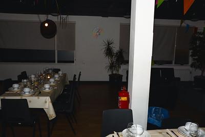 WuBDA Fancy Diner-0120
