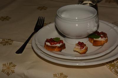 WuBDA Fancy Diner-0126