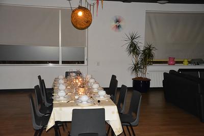 WuBDA Fancy Diner-0115
