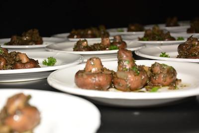 WuBDA Fancy Diner-0144