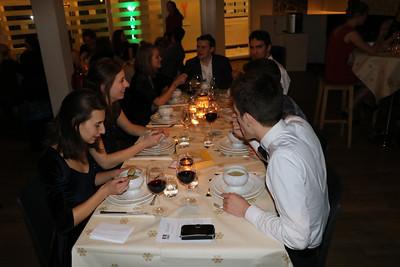 WuBDA Fancy Diner-8487