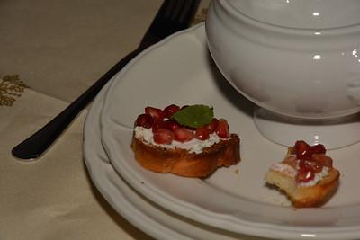 WuBDA Fancy Diner-0125