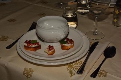 WuBDA Fancy Diner-0124