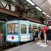 Wuppertal Schwebebahn