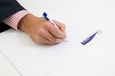 bilder till din verksamhet Personalfoto, idefoto, årsredovisningsbilder, nyhetsbrev och internet