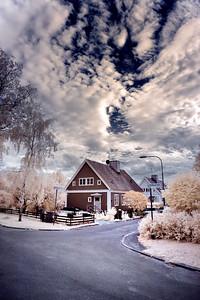 infrared-fotograf-jannis