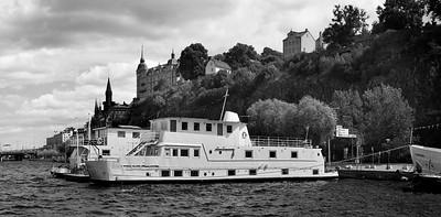 stockholm-sweden-DSC09958-Pano