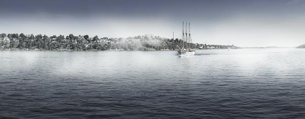 stockholm-sweden-DSC00347-Pano