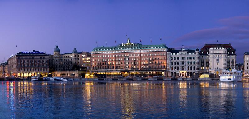 Stockholm-Sweden-35