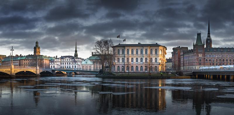 Stockholm-Sweden-26