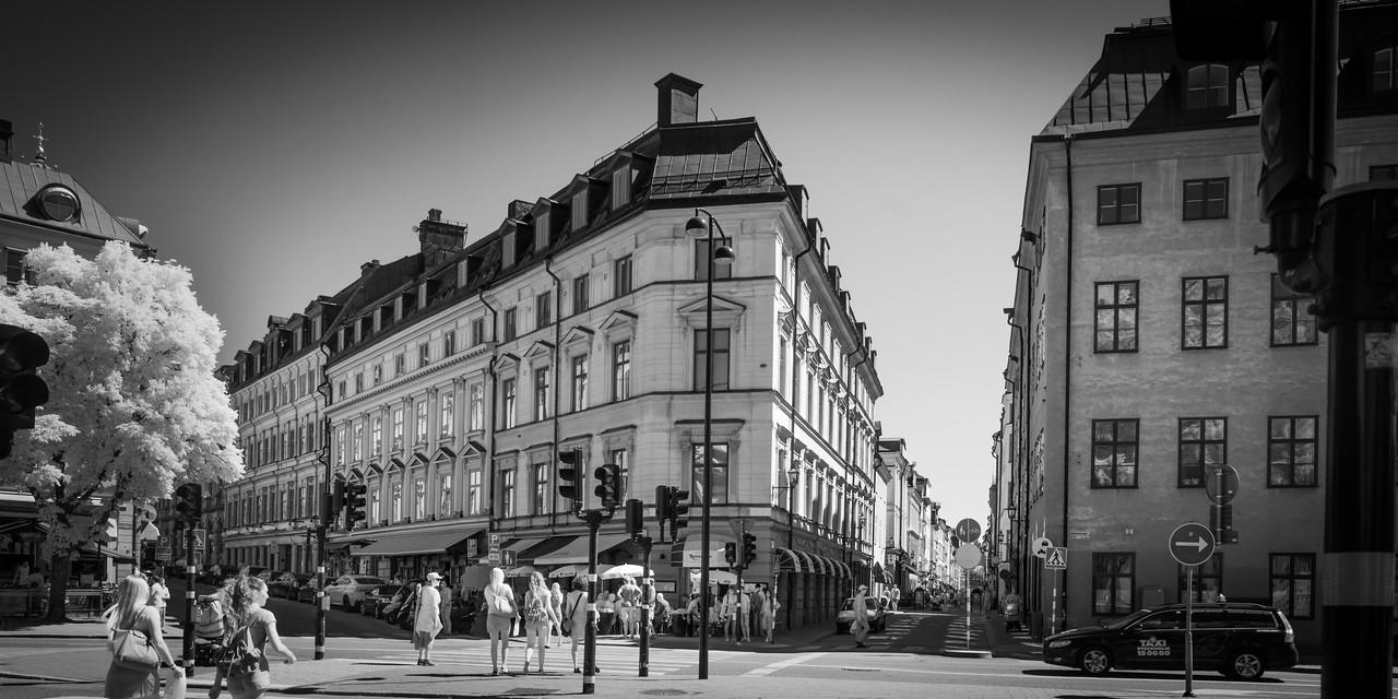 stockholm-sweden-IMG_4004-Pano