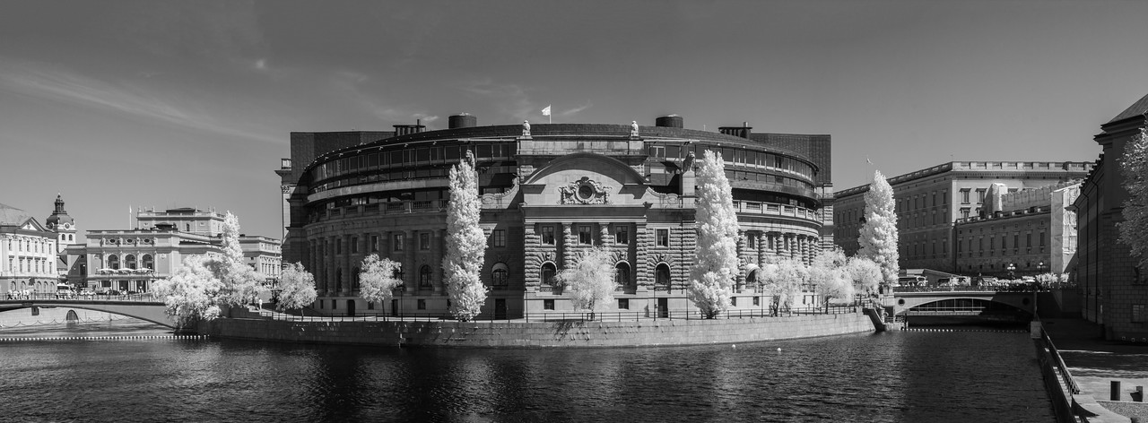 Stockholm-sweden-IMG_3867-Pano