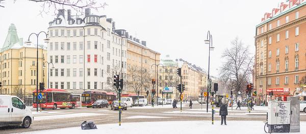 Stockholm-Sweden-13