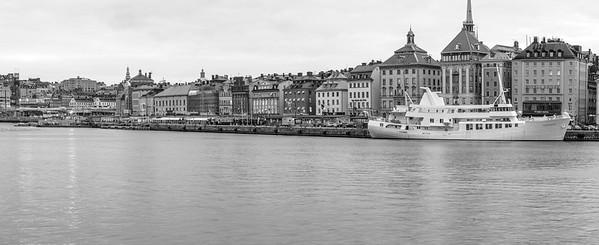 DSC09894-Pano-stockholm