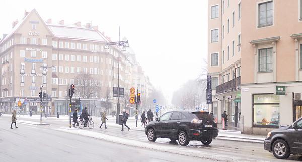 Stockholm-Sweden-10