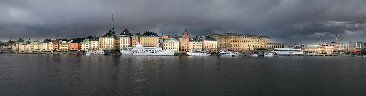 Stockholm-Sweden-113